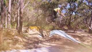 Estate Jumps - Australia
