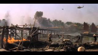 The Ride of the Valkyries - Apocalypse Now, OST