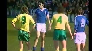 1979-80 Season (ITV)
