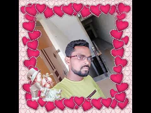 Duniya Karti Hai Kyun Zid Hamesha DJ remix photo video