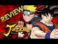 J-Stars Victory Vs do Playstation 3 - Review