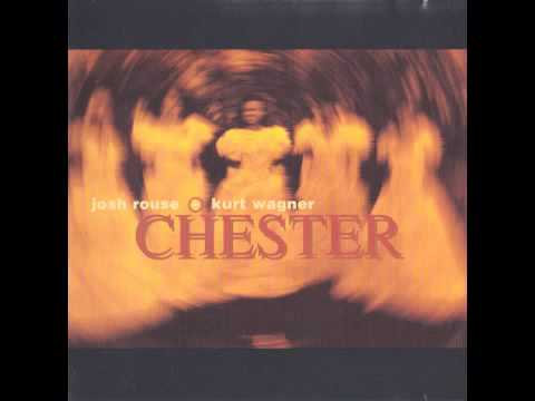 Chester-Somehow You Could Always Tell