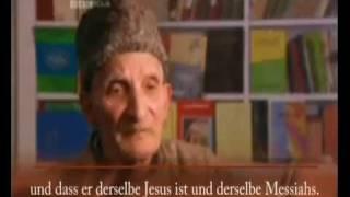 Die Lügen von Anti-Ahmadiyya über Isa (as) und Quran 1/4