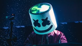 Electro House 2019 | Best Festival EDM Music | Dance Club Mix