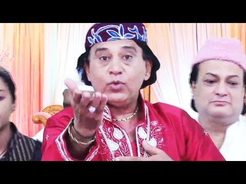Mai Maula Ali Ka Aashiq Hu | Anwar Jani Qawwali