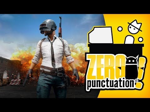 Yahtzee's post-ZP stream - January is, as ever, catch-ups month.