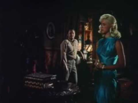 The Unholy Wife is listed (or ranked) 4 on the list The Best Diana Dors Movies