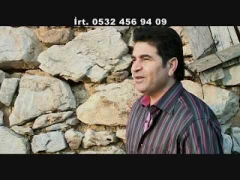 İBRAHİM GÜZELSES SARIŞIN BOMBA KLİP 2010,TV MÜZİK KANALLARINDA