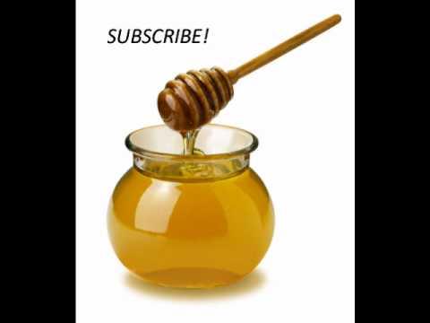 Honey, Honey- ABBA Lyrics