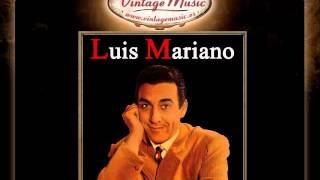 Luis Mariano - Maitechu (El Cantor De México) (VintageMusic.es)