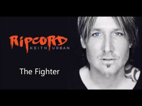 Keith Urban Ft Carrie Underwood - The...