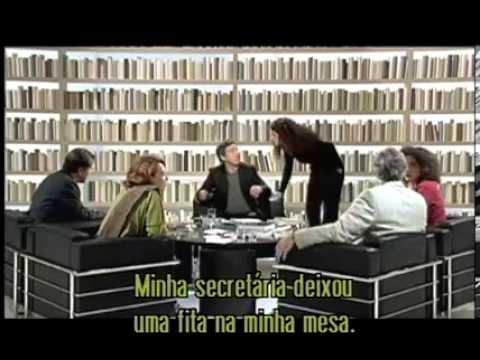 Trailer - Caché (Caché, 2005)
