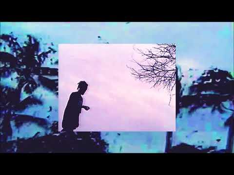 APOCALYPSE ~ Suicideboys X Night Lovell Type Beat   Dark Trap Beat   Pendo46 X Colorblindbeats