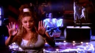 Скачать 2 Unlimited Real Things 1994