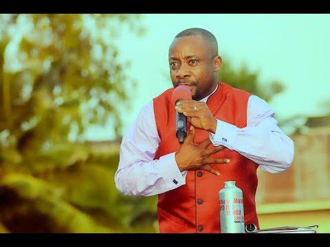 JOIN BISHOP DR. JOSEPHAT GWAJIMA LIVE  SERVICE FROM UBUNGO, DAR ES SALAAM 25 MARCH 2018