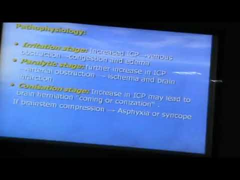 Download Forensic Medicine   Dr Ablaa   Head injuries   Part 2