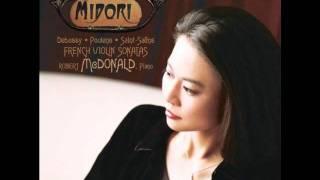 Play Sonata No. 1 For Violin And Piano In D Minor, Op. 75 Allegro Agitato