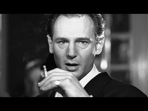 Просто помни о Боге — музыка из к/ф «Список Шиндлера» — Джон Уильямс —  Theme From Schindler's List