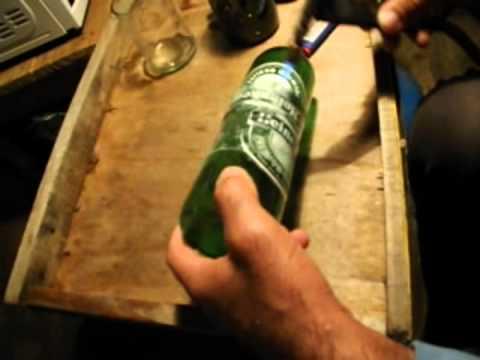Ladrillos de botellas de vidrio youtube - Ladrillos de cristal ...