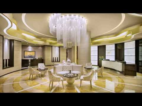 Damac Maison Dubai Mall Street Luxury Hotel Apartments Dubai