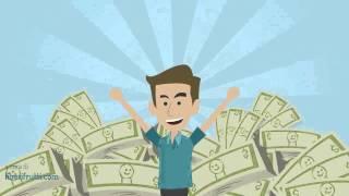 ✓Come funziona il Network Marketing - video spiegazione completa (ITA)