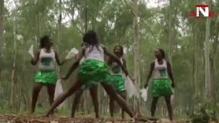 Latest Nigerian music video - AYOLO
