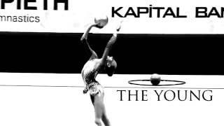 Yana Kudryavtseva || Яна Кудрявцева(Видео, посвященное самой юной 3-х кратной абсолютной чемпионке мира по художественной гимнастике Яне Кудря..., 2015-09-24T02:45:07.000Z)