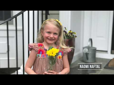 Madison Montessori School | Kindergarten Graduating Class of 2020
