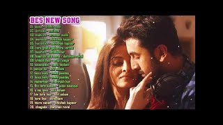 HEART TOUCHING NEW SONGS 2018 💕 Latest Romantic Hindi Songs NOVEMBER 2018 💕 Trending Indian Music