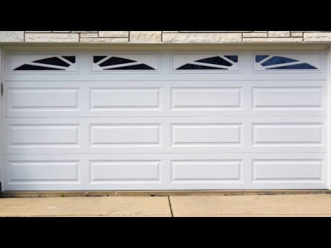 Garage Door Repair Edmonton Reviews