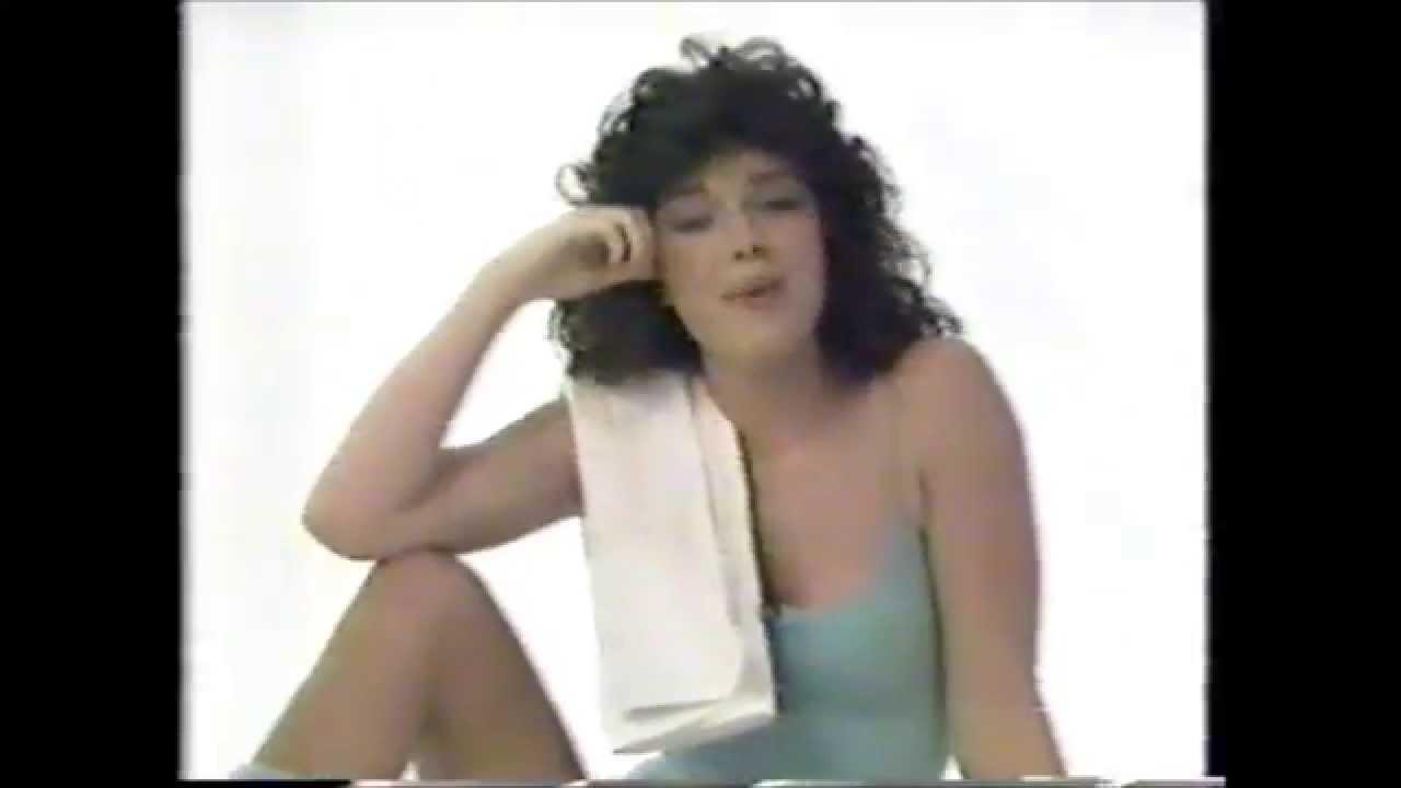 Amanda Donohoe (born 1962),Caroline Brazier Erotic photo Mitzi Gaynor,Josie Stevens