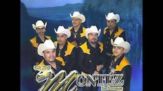 Montez De Durango Quisiera Saber