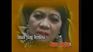 Download SIKSA KUBUR - LAGU ASLI IDA LAILA