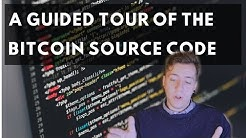The Bitcoin Source Code: A Guided Tour - Part 1, Block Time and Spacing