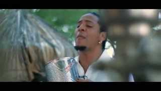 Krisspy El Flow - Homenaje A Tatico Henriquez (Video Official)