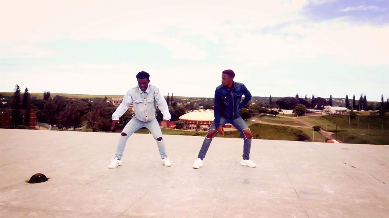 Durban Bhenga Dance 2017