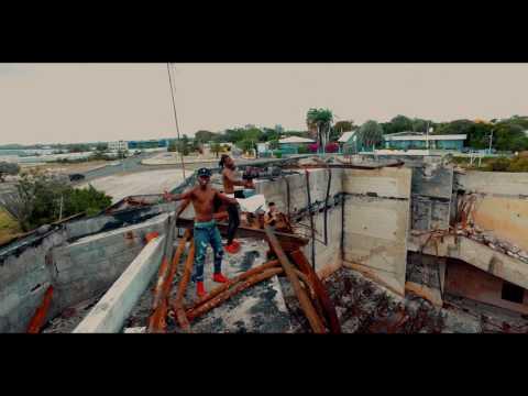 Timo - Skerpi ft. Kenitooh,Jaido & Ac Dress
