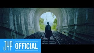 "GOT7 Youngjae ""혼자(Nobody Knows)"" M/V"