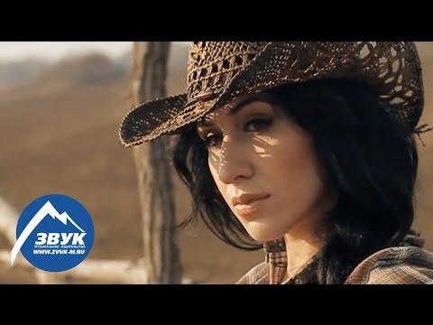 Анжелика Начесова - Задыхаюсь | Официальный клип 2011