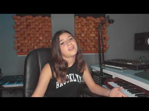 ELMAS - OLMADI LAN (Oficial Video)
