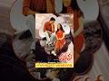 Holi Full movie