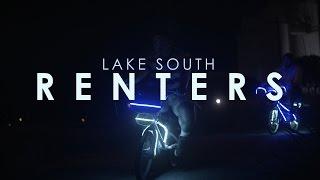 lake south   renters