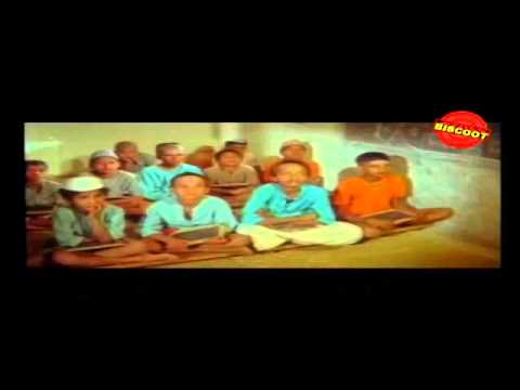 Balaka Ambedkar Kannada Full Movie   Chiranjeevi Vinay, Master Amith, Master Umesh  Upload 2016