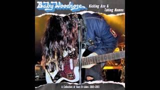 Baby Woodrose - That