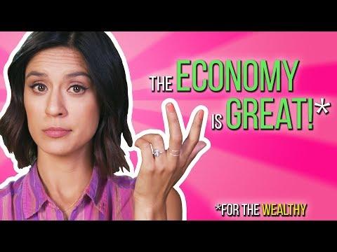 If The Economy