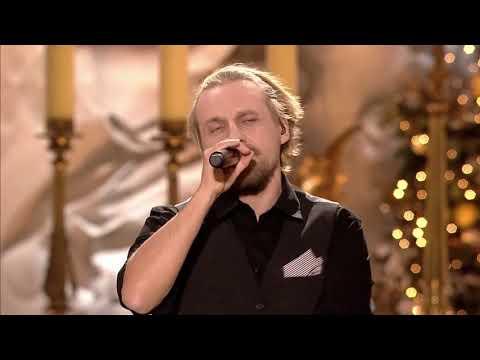 Wielkie kolędowanie z Polsatem - Paweł Domagała - Hej kolęda