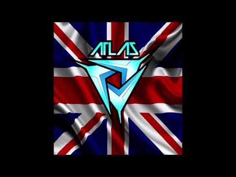 National Anthem Of Atlas Nations United Kingdom Version