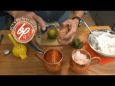 how-to-make-a-moscow-mule
