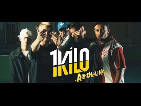 1Kilo - Adrenalina