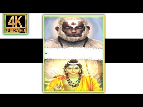 Hanumaan Ji Status.Hanuman